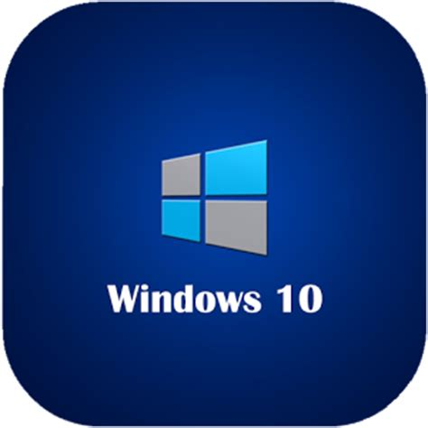 launcher theme for windows 10 download 10 launcher theme for pc download apk windows