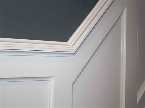 chair rail how to how to install chair rail chair rail chair rail molding installing wainscoting panels