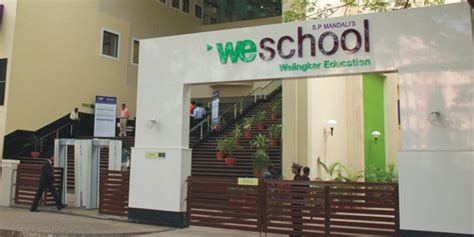 Welingkar Mba Fees by Prin L N Welingkar Institute Of Management Development