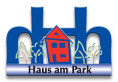 haus am park remscheid haus am park senioren und pflegeheim gmbh co kg