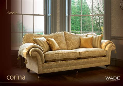 wade upholstery ltd wade upholstery suites sofas chairs genuine