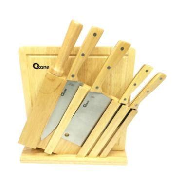 Talenan Dapur Telenan Plastik Chopping Cutting Board Papan Kitchen Set jual talenan kayu plastik berkualitas harga diskon blibli