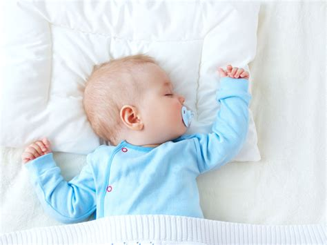 imagenes oniricas para dormir 191 cu 225 ntas horas tiene que dormir el beb 233