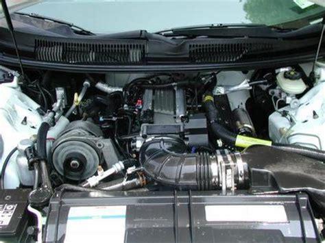 97 camaro transmission buy 97 camaro firebird trans am lt1 engine with auto