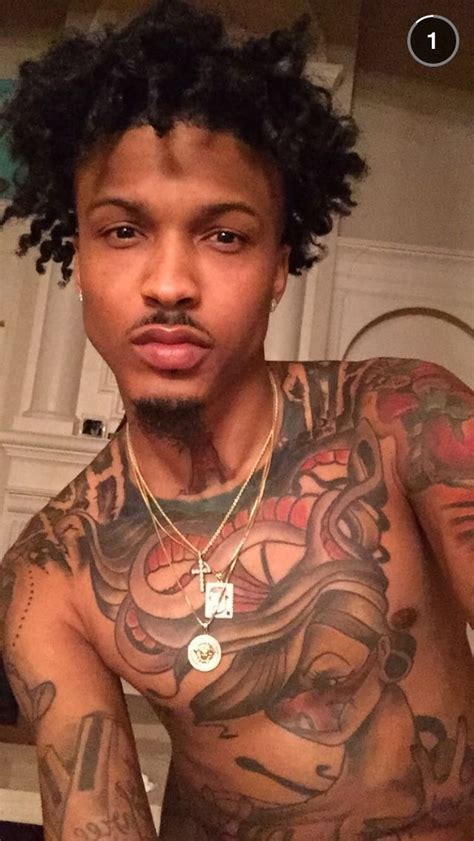 hair like august alsina 17 best ideas about august alsina on pinterest august