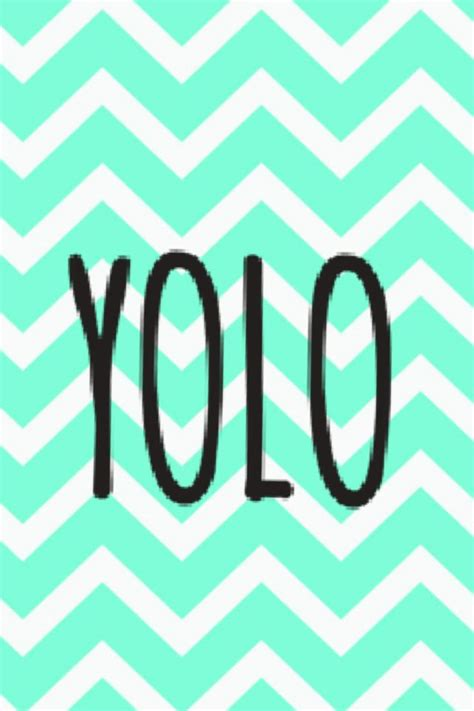 cool yolo wallpaper pin by betsy k on phone backgrounds pinterest