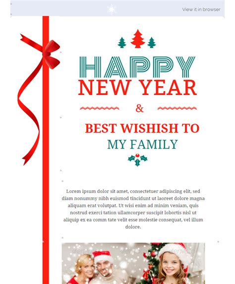 best wishes email best wishes html email template buy premium best wishes