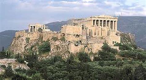 grechi giardini storia giardino greco curiosit 224 grechi giardini