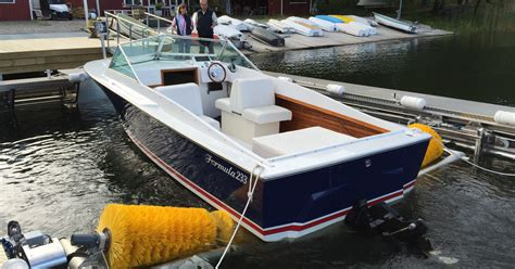 boat wash business eyes florida - Boat Wash Usa