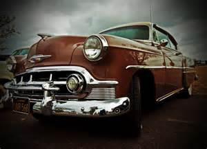 Classic car my camera journal