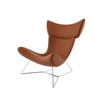 Kitchen Design Oxford imola chair by boconcept dimensiva