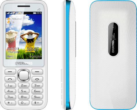 Hp Nokia Rm 1011 firmware evercoss v2 tutorial