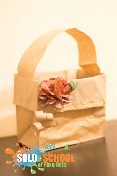 Paper Bag Craft Ideas - 31 best images about crafts for on zebra