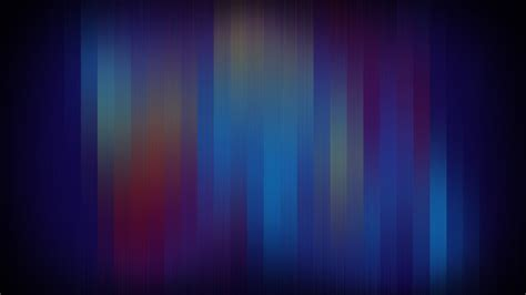 abstract wallpaper 2560 x 1440 teq colourful lines abstract wallpaper 2560 215 1440