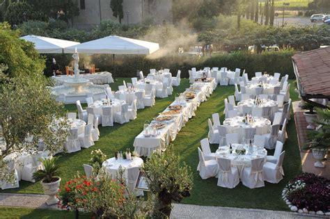matrimonio giardino matrimonio ristorante matrimonio giardino