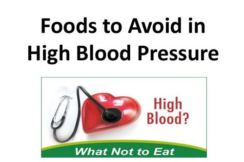 blood pressure medication coupons