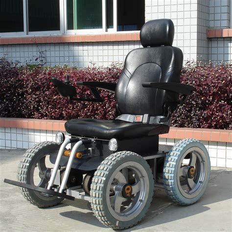 used wheelchair handicap rs for homes