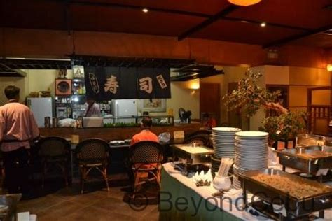 Images Tagged Quot Buffet Restaurant In Cebu 2 Quot Beyondcebu China Sea Buffet Mission Tx