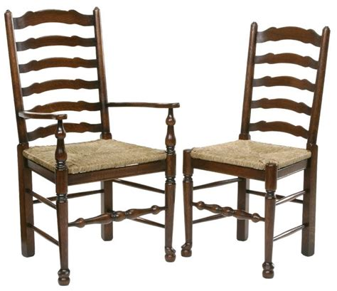 types of antique dining chairs photos antique chair styles