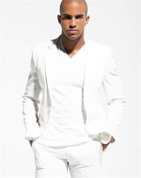 22 best images about white wear on