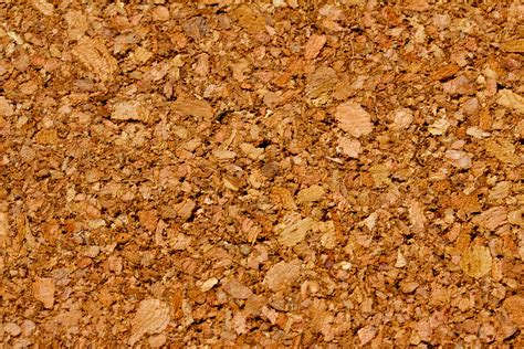 Cork Material File Cork Closeup Jpg Wikimedia Commons