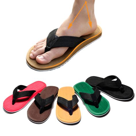 Sandal Sport Casuall style s summer sport casual slippers flip flops slippers sandals shoes ebay