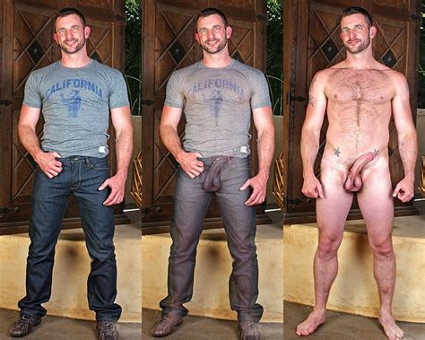Naked Men Gay Porn Blog On Gaydemon