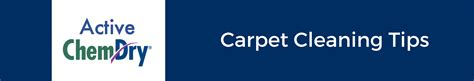 upholstery cleaning tips professional carpet care tips from active chem dry irvine ca