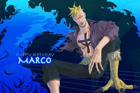 marco one piece 437867 zerochan