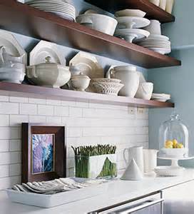 Decorating Ideas For Small Kitchen Space Modern Furniture Easy Ideas For Decorating Small Spaces