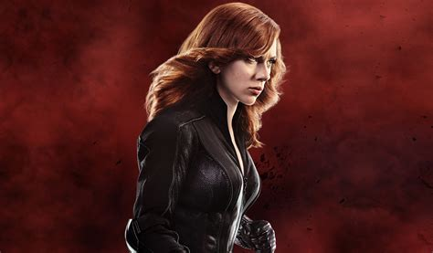 wallpaper black widow black widow full hd wallpaper and background 2880x1684