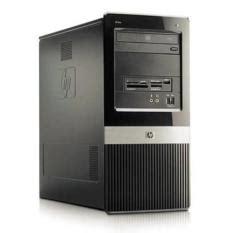 hp desktops computers singapore lazada.sg