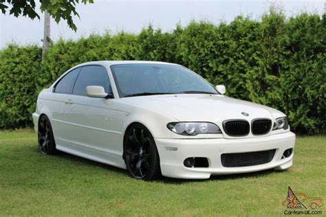 bmw packages bmw e46 m package v8 ls3 engine