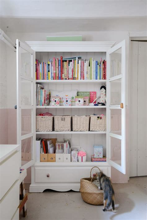 sewing room furniture the 25 best sewing rooms ideas on sewing room organization craft rooms and sewing