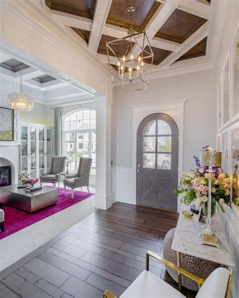 home interior design help how interior design can help you your home and never get bored of it
