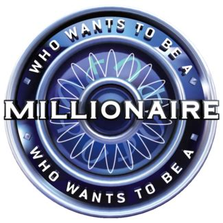 do you want to be a millionaire template who wants to be a millionaire u s show