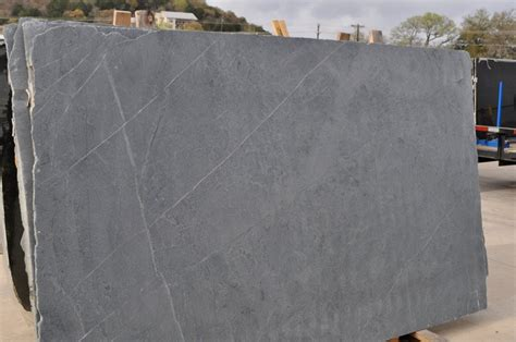 Is Soapstone Porous 1000 Images About Soapstone By Ag M On