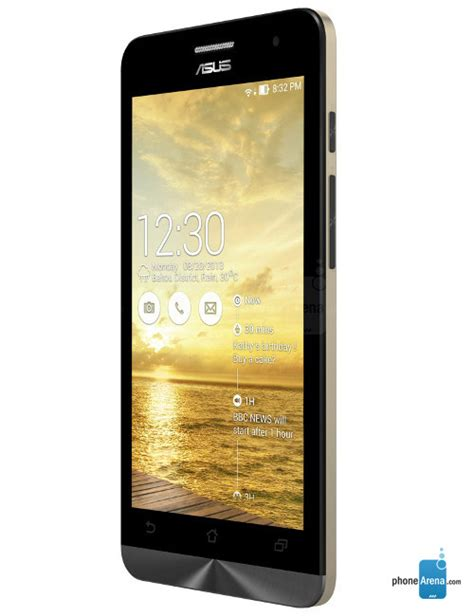 Zenfone 2 5 5 Custom jual custom asus zenfone 5 custom casing indonesia