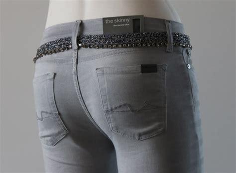 outlet    mankind jeans op wwwdressinstylebe