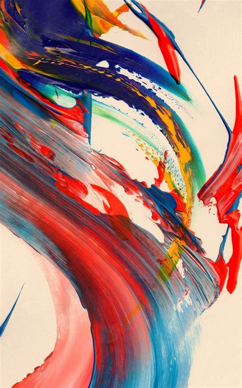 abstract the of design best 25 abstract ideas on abstract paintings painting abstract and colorful
