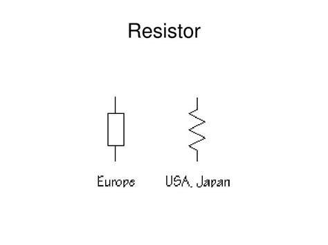 slide resistor symbol slide resistor symbol 28 images resistor dan jenis jenis resistor technozone ppt quiz