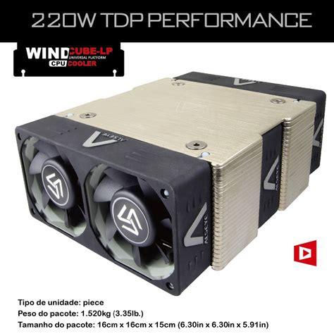 laptop cpu fan price wind cube lp aluminum heatsink silicone case 6cm fan