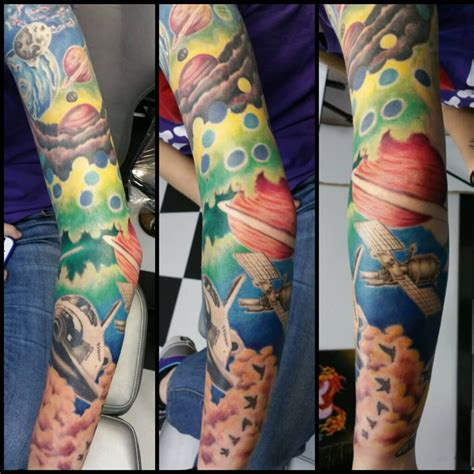 xtreme ink tattoo and piercing tattoo by krys king yelp