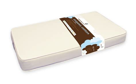 Choosing A Crib Mattress Tips For Choosing A Baby Mattress Ward Log Homes