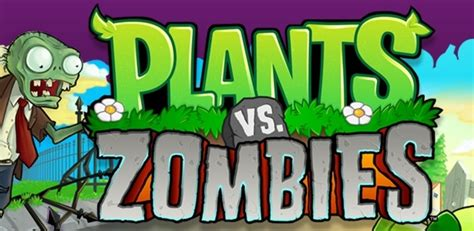 plants vs zombies 2 full version games free download plants vs zombies 2 game free download full version pc