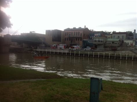 thames river marine forecast blackburnnews com marine unit to grow