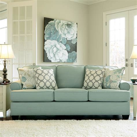 couch exchange signature design by ashley daystar sofa sofas couches