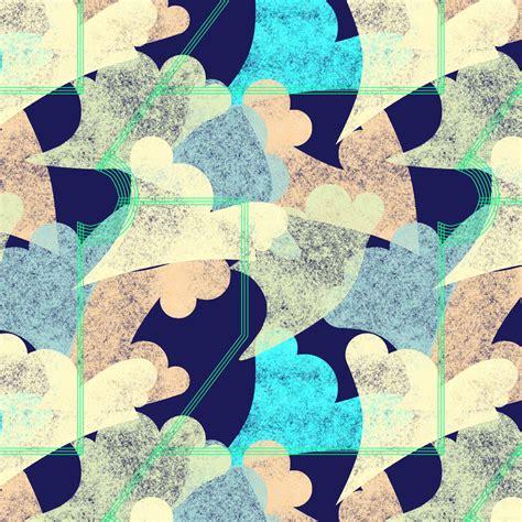 surface pattern design jobs fashion stationery 171 2 3 171 arbelogy arbelogy