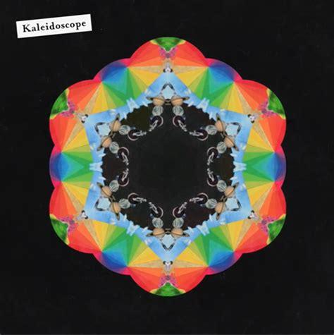coldplay kaleidoscope lyrics kaleidoscope コールドプレイのクリスによる解説和訳 ルーミーの詩の意味とオバマ大統領のamazing
