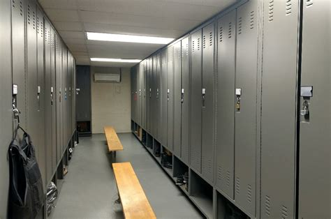 room locker upgrade your locker room with datum datum storage solutions